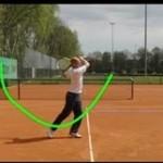 SwingPatternScreenshot