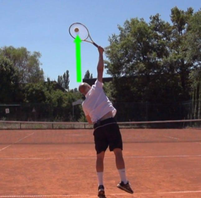 ONLINE TENNIS INSTRUCTION - e-review.net
